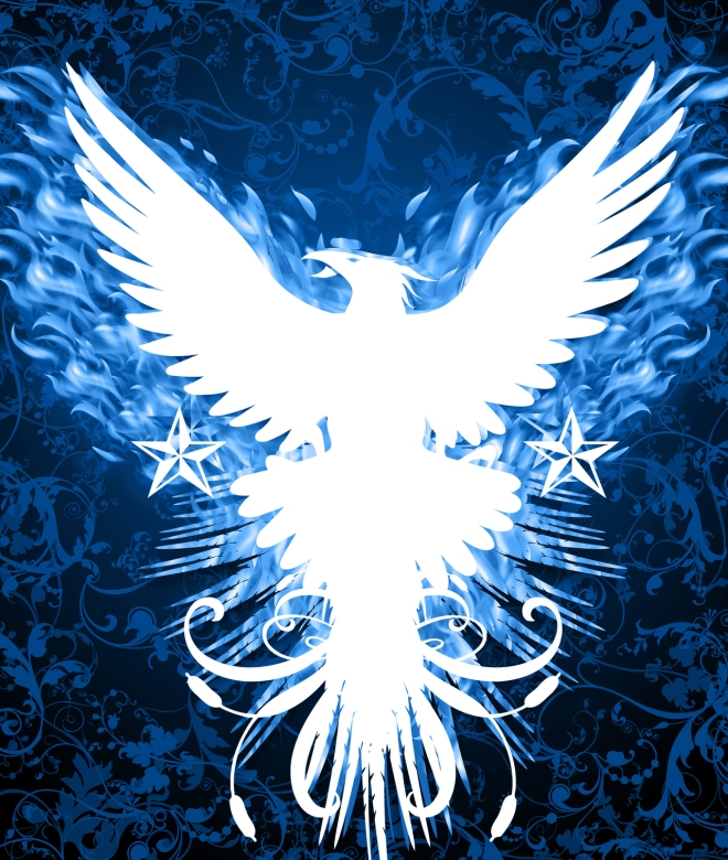 phoenix-dark-2-1353042-1279x1511
